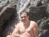 banho-de-cachoeira-muito-bom