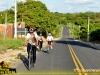 Ciclistas do Sertão