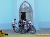 Igreja de Serrinha dos Pintos