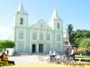 Igreja de Martins-RN